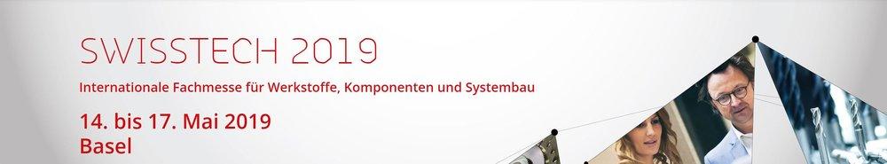 Swisstech.JPG