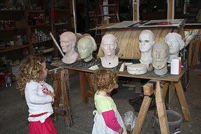 studio.heads.JPG
