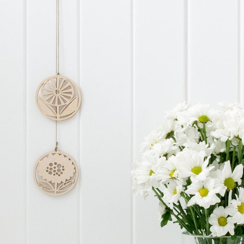 Birch-ply-lasercut-decorations---Flowery-3.jpg