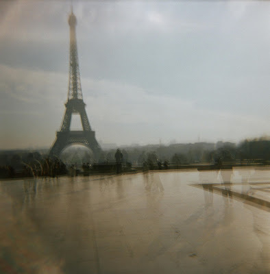 paris through Holga.jpg