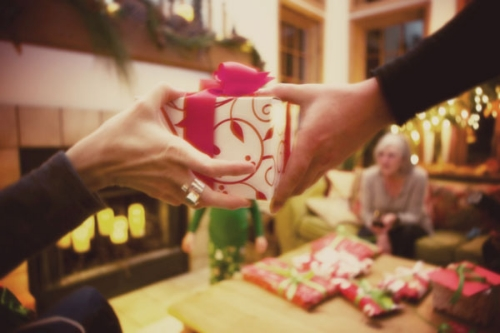 kinney-gifts photo 3.jpg