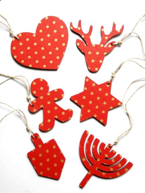 packof6ornaments.jpg
