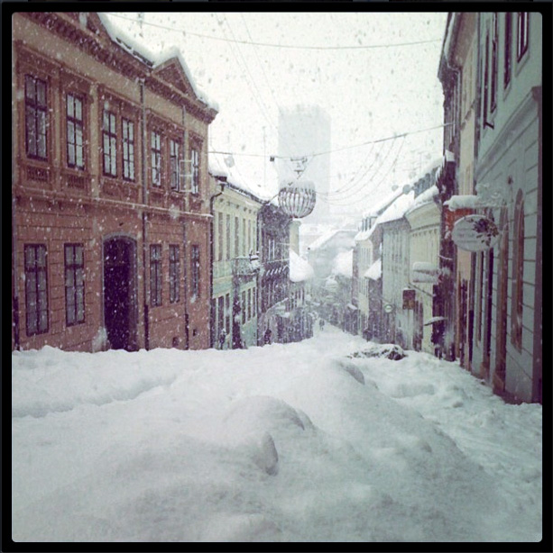 Zagreb-snow.jpg