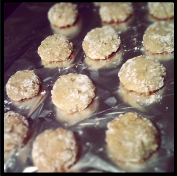 Biscuits_2.jpg