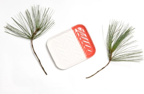 Herringbone with pine.jpg