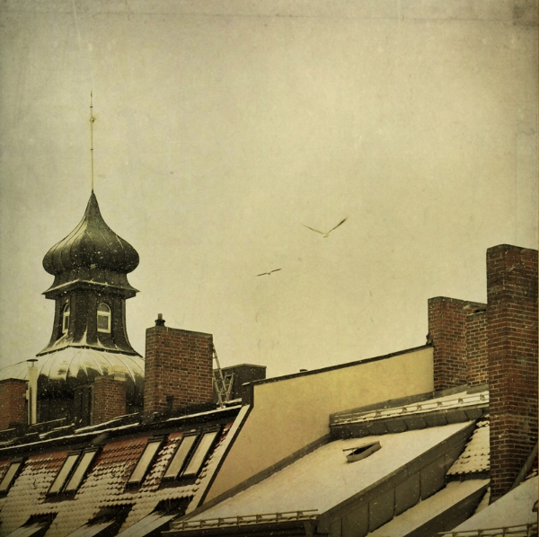 Über den Dächern von München klein.jpg