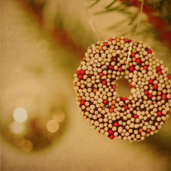 Christmas Tree klein.jpg