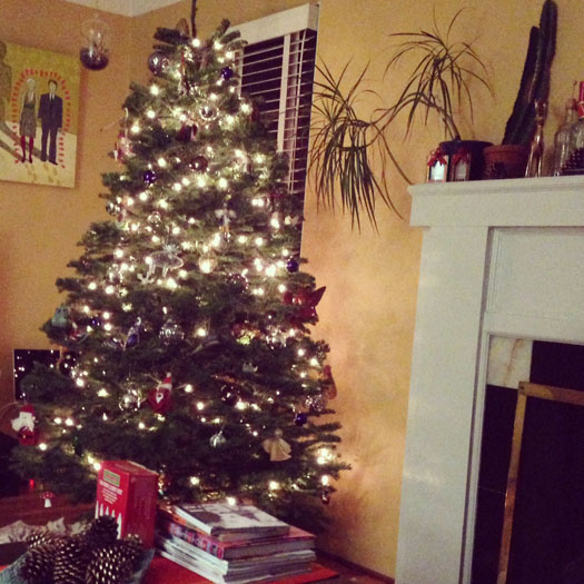 jessicaswift-christmas.JPG