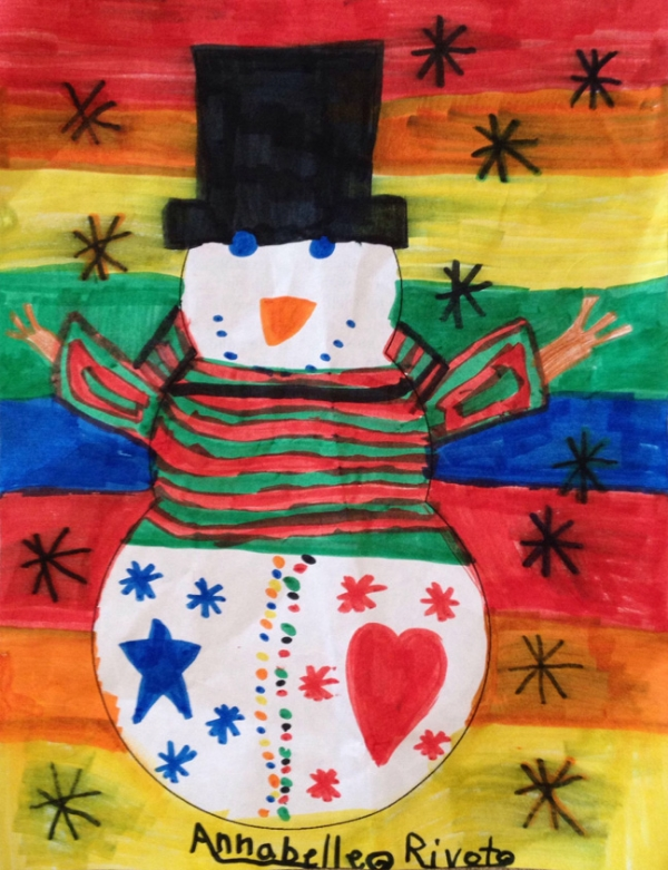 annabelle snowman.jpg