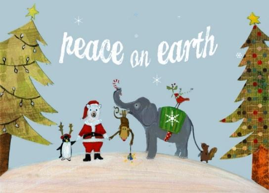 peace on earth gray.jpg