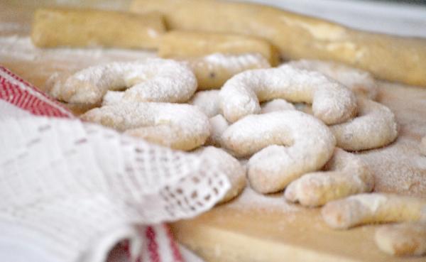 cookies-in-progress.jpg