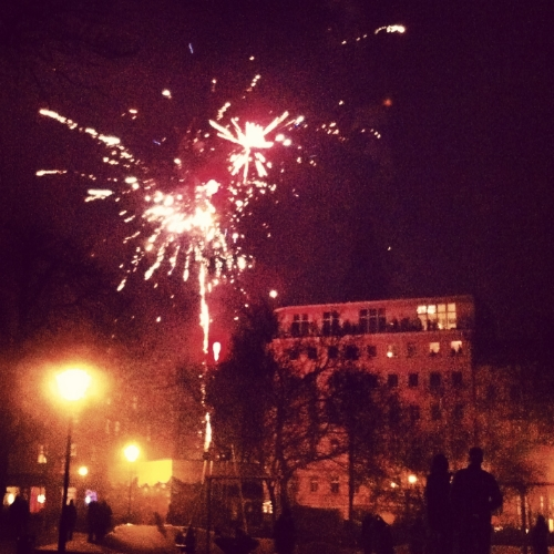fireworks.berlin_stephanie.levy.JPG