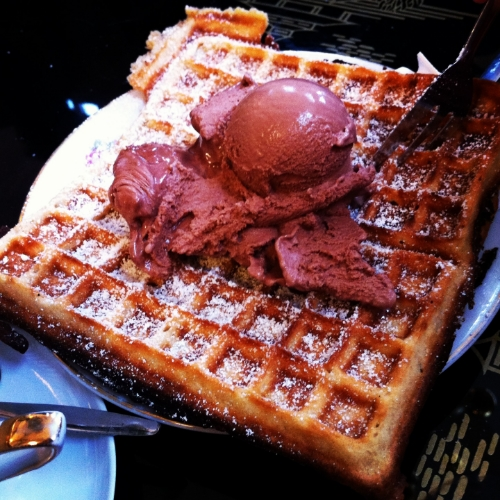 chocolate.waffles_stephanie.levy.JPG