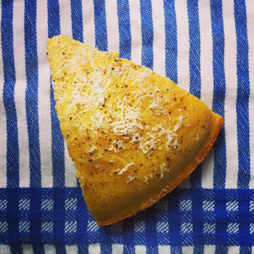 cornbread.recipe_stephanie.levy.JPG