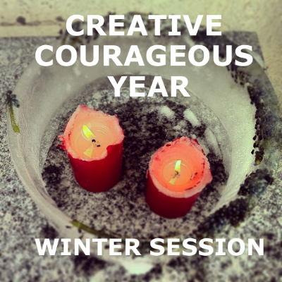 creative.courageous.year.winter.jpg