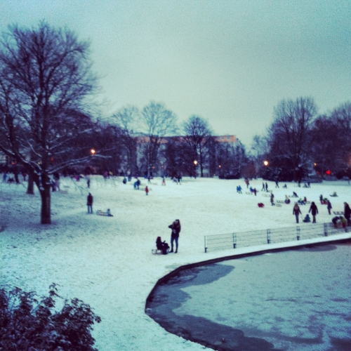 winter.berlin_stephanielevy.JPG
