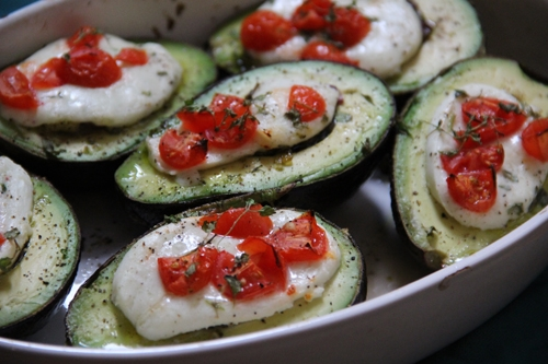 avacado.grilled_stephanielevy.jpg