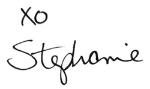signature.250.jpg