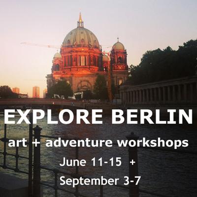 berlin.explore400.jpg