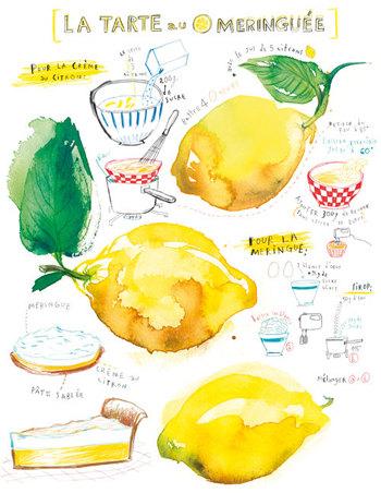 lemon.tarte.lucile.prache.jpg