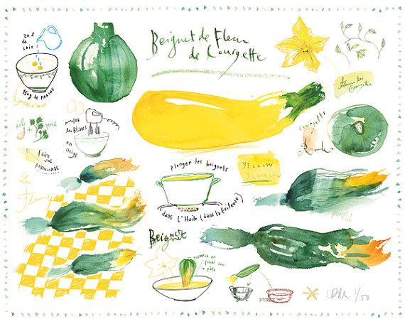 lucile.prache.zucchini.jpg
