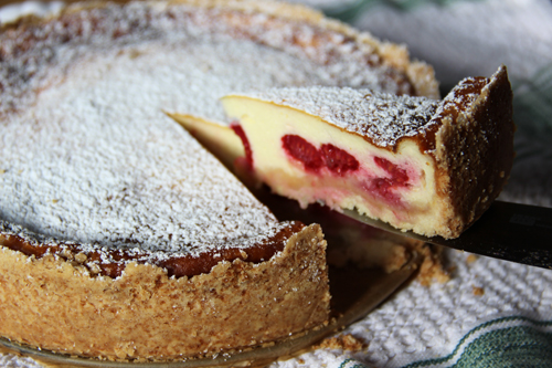 stephanielevy_raspberry.lemon.tart.jpg