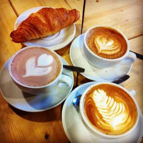 stephanielevy.coffee.JPG
