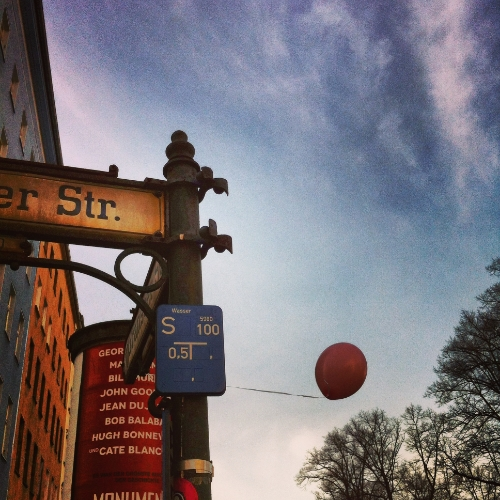 red.balloon.berlin.stephanielevy.JPG