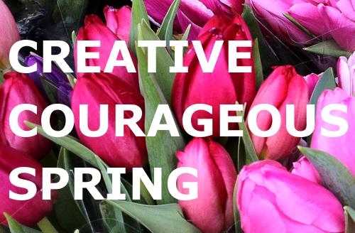 spring.ccy.stephanie.levy.jpg