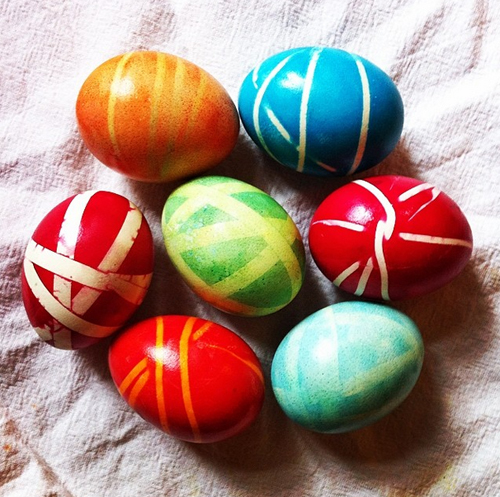 stephanielevy.easter.eggs