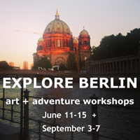 berlin.explore.200.jpg
