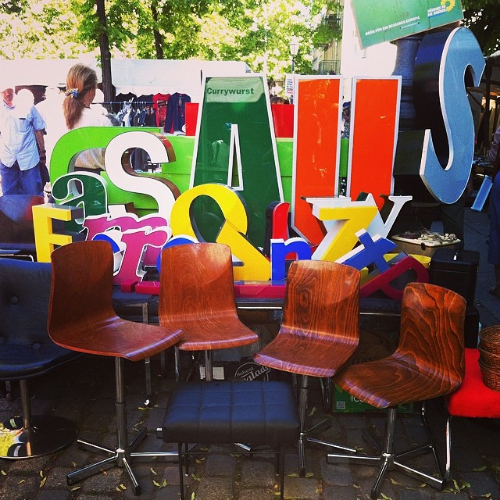 stephanie_levy_berlin_arkona_platz_flea_market