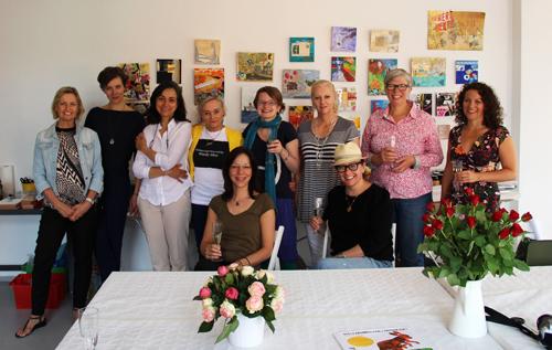 berlin.art.workshop.stephanie.levy.jpg
