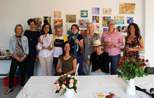 berlin.art.workshop.stephanie.levy.jpg