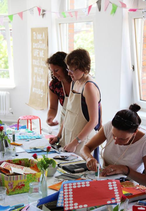 stephanielevy.berlin.art.workshop.jpg