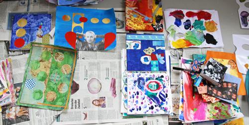 stephanielevy.art.workshop.berlin