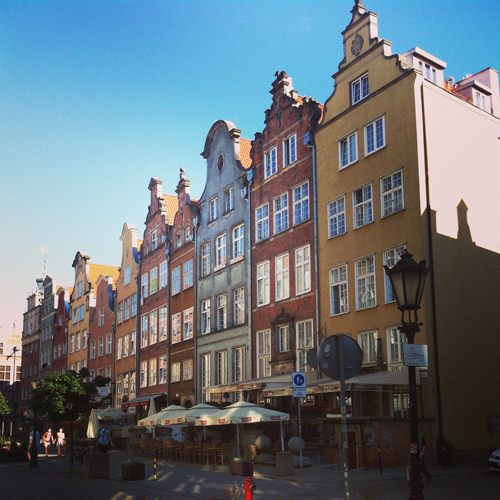 gdansk.poland.stephanie.levy