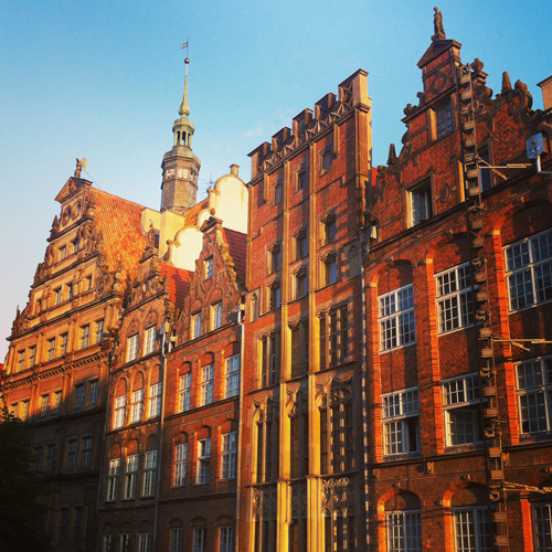 gdansk.poland.stephanielevy