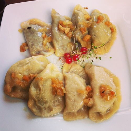 pierogi.polish.food.stephanie.levy