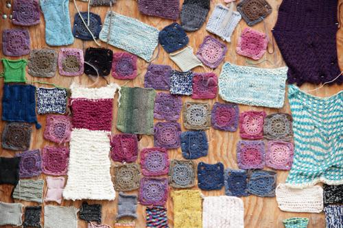 stralsund.germany.knitting.stephanie.levy