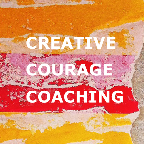 creative.courage.coaching.stephanielevy