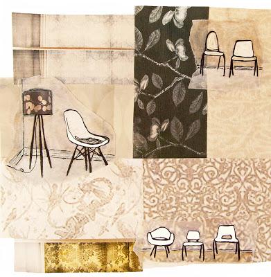 Wallpaper I