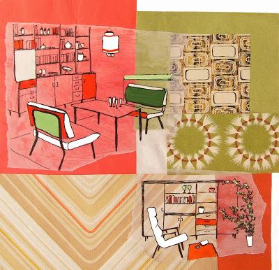 Wallpaper III