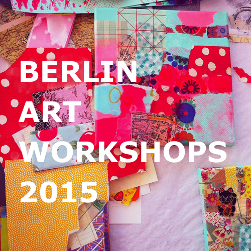 berlin.art.workshop_stephanielevy.jpg
