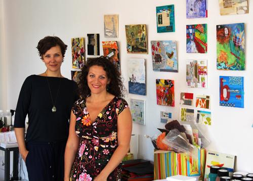 berlin.art.workshop