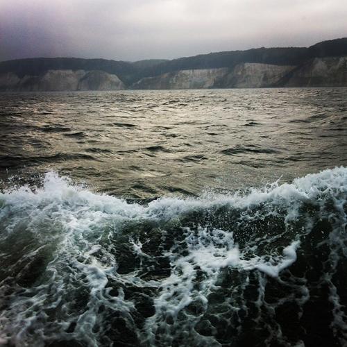 stephanie.levy.germany.baltic.sea