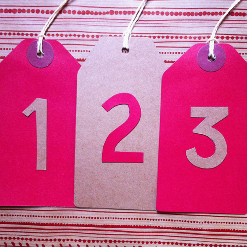 Stephanie.Levy.Advent.Calendar
