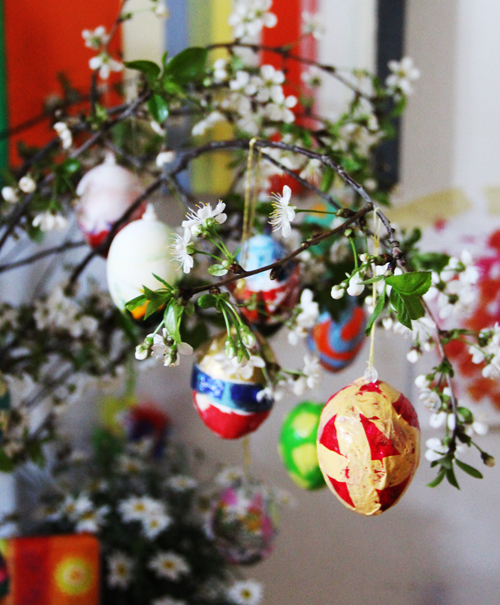 german.easter.tree.stephane.levy