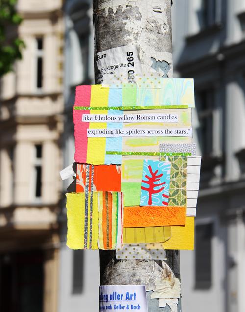 stephanie_levy.berlin