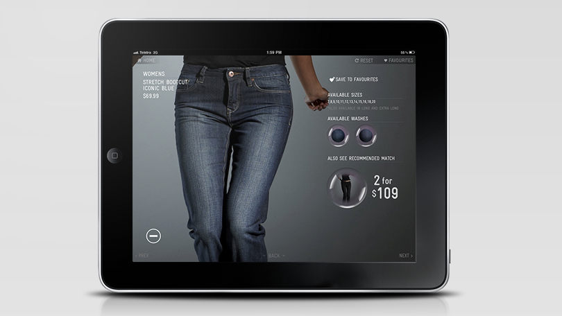jw-tablet-jeans.png